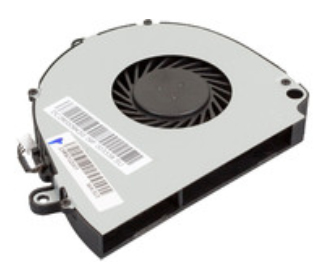 Acer 23.R9702.001 CPU cooling fan notebook spare part