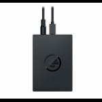 Razer RZ34-02140600-R3M1 LED lighting controller Black