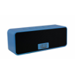 Adesso XTREAM S2L Blue portable speaker