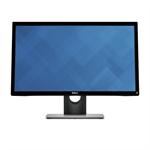 "DELL SE2417HG computer monitor 61 cm (24"") Full HD LED Flat Matt Black"