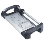 Avery A4TR 12sheets paper cutter