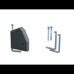 Bachmann 930.180 mounting kit