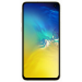 "Samsung Galaxy S10e SM-G970F 14.7 cm (5.8"") 6 GB 128 GB 4G Yellow 3100 mAh"
