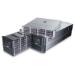 HP StoreAll 9320 7.2TB SFF 300GB 10K Ent SAS Storage Base Capacity Block