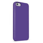 "Belkin F8W604BTC01 4.7"" Cover Purple mobile phone case"