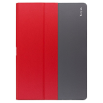 "Targus Fit-N-Grip II 20.3 cm (8"") Cover Grey,Red"