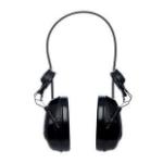 3M 7100088455 hearing protection headphone/headset
