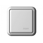 Somfy 2401073 smart home receiver White