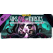 Nexway Borderlands 3: Guns, Love, and Tentacles Video game downloadable content (DLC) PC Inglés