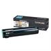 Lexmark X945X2KG Toner black, 36K pages