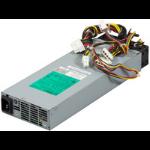 Hewlett Packard Enterprise POWER SUPPLY 420W