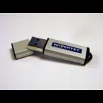 Hypertec HYFLUSB3364G-M3 64GB USB flash drive