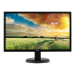 "Acer K2 K272HLbid VA 27"" Full HD"