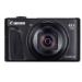 "Canon PowerShot SX740 HS Cámara compacta 20,3 MP CMOS 5184 x 3888 Pixeles 1/2.3"""