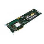 Hewlett Packard Enterprise SmartArray E200/64 PCI Express x4