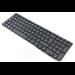 HP 836623-B31 Keyboard notebook spare part