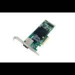 Adaptec 8885 RAID controller PCI Express x8 3.0 12 Gbit/s