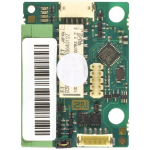 2N Telecommunications IP VERSO - IO MODULE