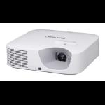 Casio XJ-V10X data projector 3300 ANSI lumens DLP XGA (1024x768) Desktop projector White