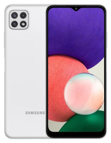 Samsung Galaxy A22 5G SM-A226B 16.8 cm (6.6
