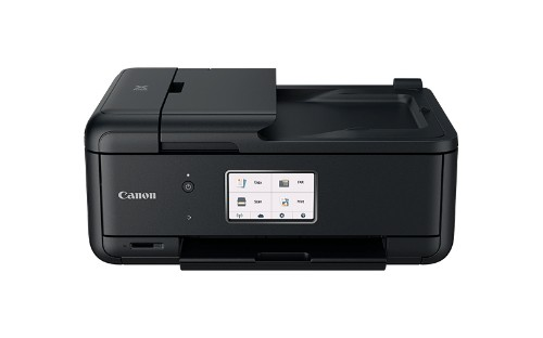 Canon PIXMA TR8550 4800 x 1200DPI Inkjet A4 Wi-Fi