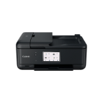 Canon PIXMA TR8550 Inkjet 4800 x 1200 DPI A4 Wi-Fi