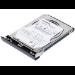 "Origin Storage 500GB SATA 2.5"" 5400RPM"
