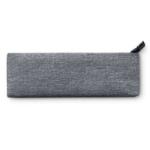 "Wacom PRO PAPER ED. PTH660P BT MEDIUM graphic tablet Black 7.8 x 5.79"" (198 x 147 mm) USB/Bluetooth"
