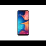"""Samsung Galaxy SM-A202F 14.7 cm (5.8"""") 3 GB 32 GB Dual SIM Coral 3000 mAh"""