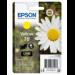Epson Daisy Cartucho 18 amarillo (etiqueta RF)