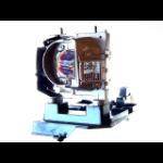 Diamond Lamps NP19LP-DL projector lamp 230 W P-VIP