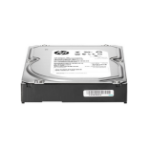 Hewlett Packard Enterprise 1TB SATA HDD 1000 GB Serial ATA