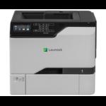 Lexmark CS725de Color 1200 x 1200 DPI A4