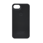 "LuMee Two 5.5"" Cover Black"