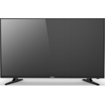 """Pantalla Televisión LED Hisense de 32"""", HDTV, 720p"""