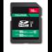 Fujifilm 16GB Class 10 SDHC