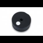EK Water Blocks EK-XTOP Revo D5 Black
