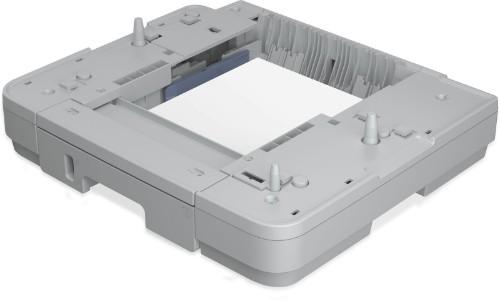 Epson 250-Sheet Paper Cassette Unit