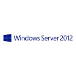 Hewlett Packard Enterprise Microsoft Windows Server 2012 R2 Datacenter ROK en/nl/sv/pt/tr