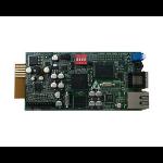 Delta 3915100975-S35 uninterruptible power supply (UPS) accessory