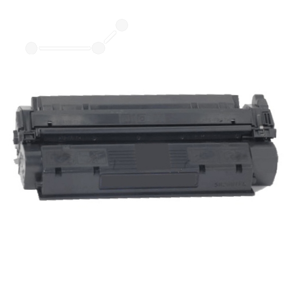 Xerox 006R03139 compatible Toner black, 3.5K pages (replaces Canon CARTRIDGE T)