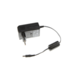 Konftel 900102125 Indoor Black power adapter/inverter