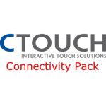 CTOUCH 10052062 software license/upgrade 1 license(s)