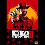 Rockstar Games Red Dead Redemption 2 Videospiel PC Standard
