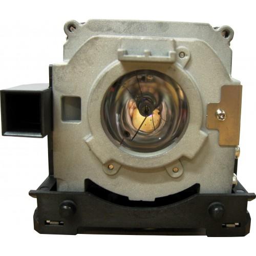 V7 VPL1072-1E 170W P-VIP projection lamp