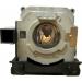 V7 VPL1072-1E lámpara de proyección 170 W P-VIP