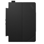 Lenovo Quickshot Cover Black