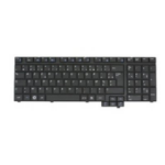 Samsung Keyboard (FRENCH)