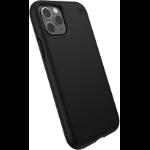 Speck Presidio Pro iPhone 11 Pro
