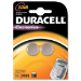 Duracell DL2016B2 non-rechargeable battery